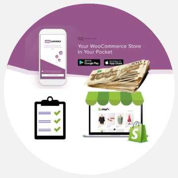 ecommerce consultation seo